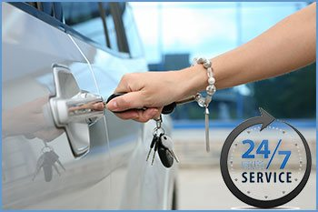 State Locksmith Services Ankeny, IA 515-212-3388